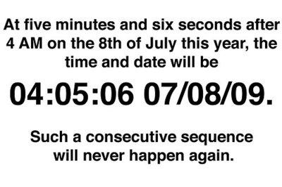 04:05:06 07.08.09