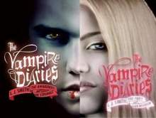 Musik aus Vampire Diaries
