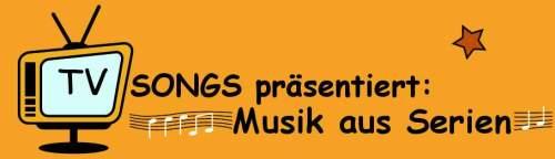 Musik aus Serien