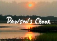 dawsons-creek