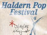 logo_haldern_pop09_kl