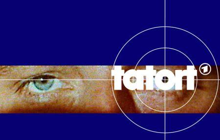 tatort_desktop_800_600_1