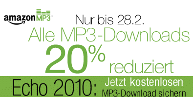 amazon-mp3-gratis-aktion