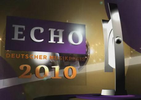 echo2010