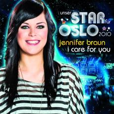 jennifer braun i care for you