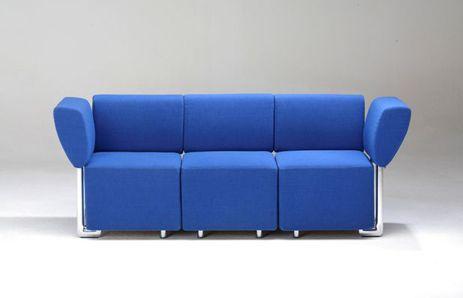 blaues-sofa