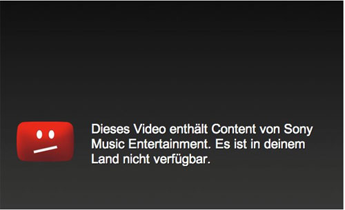 youtube-video-land-nicht-verfuegbar